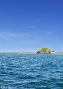 bird island placencia the islands you can rent on airbnb from costa rica to a south pacific paradise daily mail online