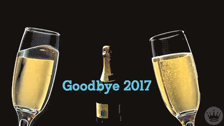 new year 2018 gif happy new year 2018 gifs get the best gif on giphy