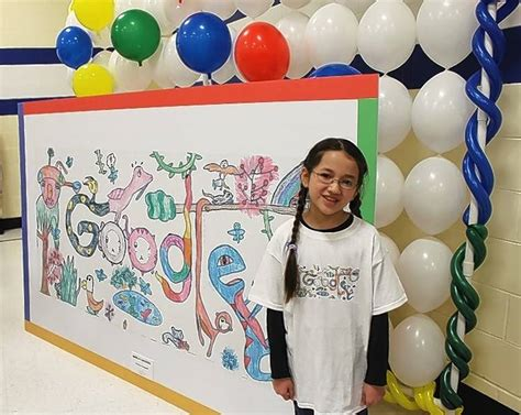 google design winners deadline is feb 22 to vote on schaumburg girl s google