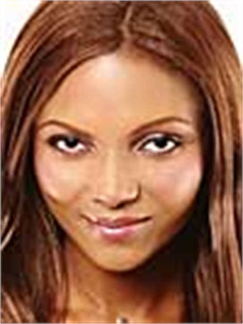 Sallie Toussaint Is No Fan Of Timberlake chart