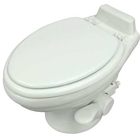 Rv Toilet Plumbing by 35 Toilet Bowl Flapper Replacement Toilet Bowl Flapper Replacement Gerber Toilet Flapper