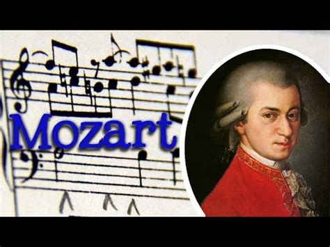 mozart biography history channel biography movies mozart