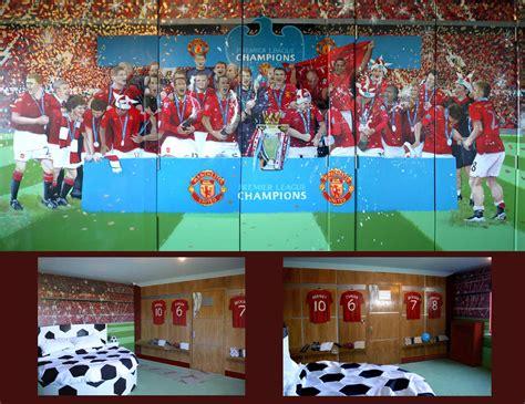 football murals for bedrooms football murals 2017 grasscloth wallpaper