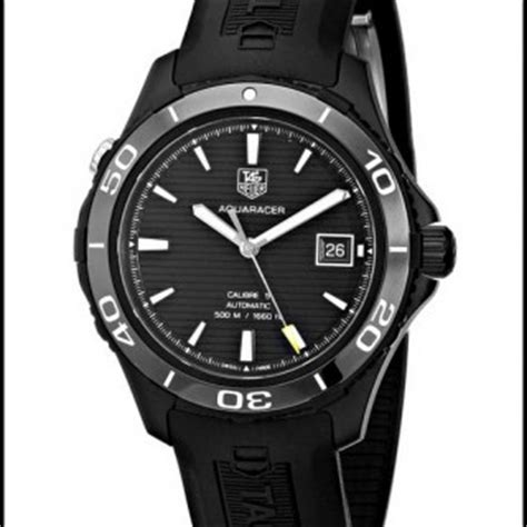 cheap mens watches that look expensive in india