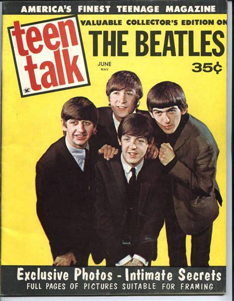 cbs uk singles discography 1965 1967 at sixtiesbeat teen talk magazine