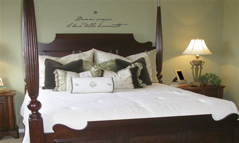 romantic bedroom decorating ideas on a budget romantic decor bedroom decorating ideas on a budget