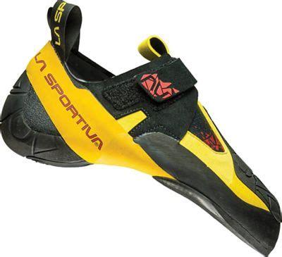slip on climbing shoes moosejaw