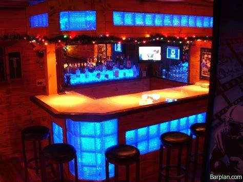 cool l ideas cool basement bars 15 renovation ideas enhancedhomes org