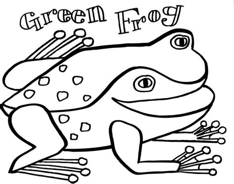 Eric Carle Coloring Page Az Coloring Pages Eric Carle Coloring Pages