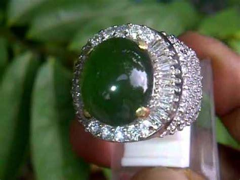 Pancawarna Ciangel Hq batu hijau garut ohen doovi