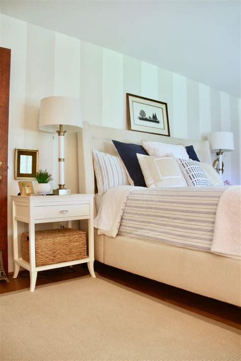 your organic bedroom your organic bedroom organic furniture bedroom furniture