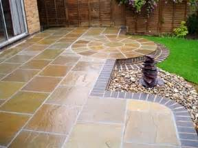 Cheap Patio Slabs by How To Get Cheap Garden Slabs