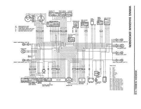 1953 ford jubilee tractor wiring diagram efcaviation