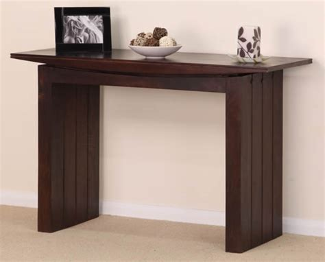 Oak Furniture Land Console Table Oak Furniture Land Tokyo Solid Mango Console Table Review Compare Prices Buy