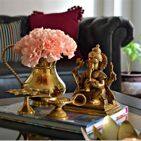 buy a vastu checked home this festive season with trimurty