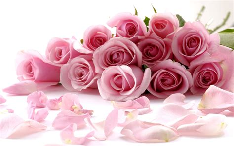 send roses send flowers to india florist in india