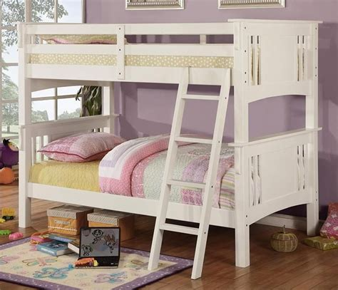 rc willey bunk beds room to talk rc willey furniture store