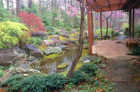 japanese garden front yard design japanese garden design ny front yard landscaping ideas