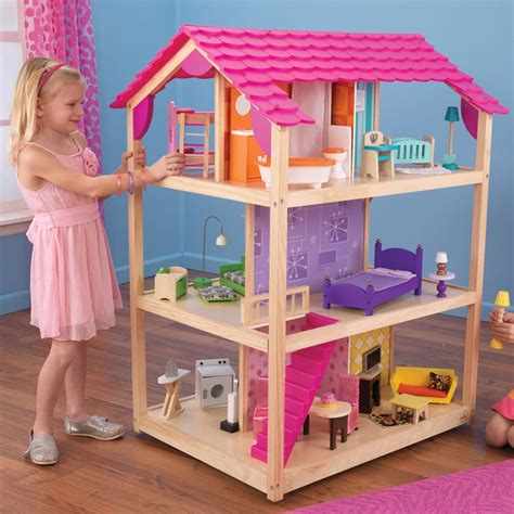 dollhouse 800 doll 800 best images about toys dolls books on