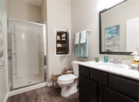 madison park bathroom madison park rentals columbus oh apartments com