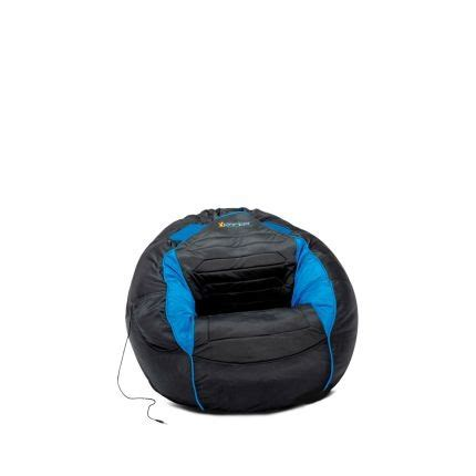 Bean Bag Chairs With Speakers by 43 Best Lounge Chairs Bean Bags Images On