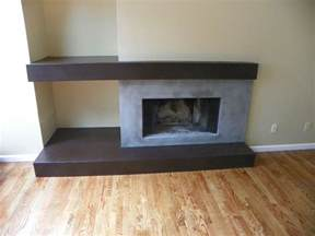 Mirrors For Home Gym Concrete Fire Pits And Fireplace Surrounds