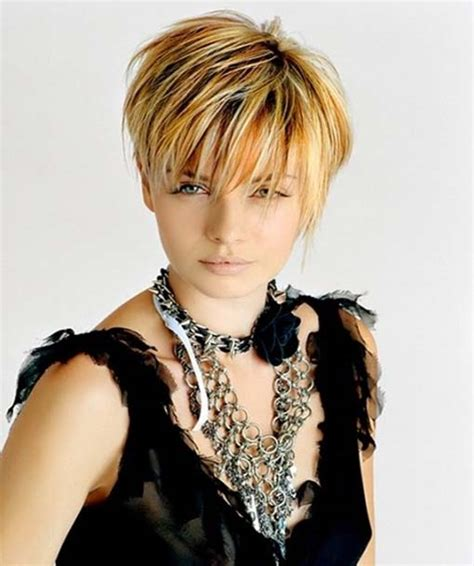 Hottest Short Hairstyles 2013 | bob and pixie hottest short hairstyles 2013