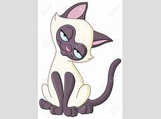 siamese cats cartoons - Google Search | Cat Art | Cat ... Free Clipart Of Siamese Cats