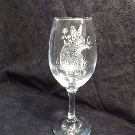 etched barware animal engraved barware elegant engraved barware style