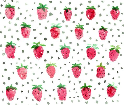 cute pattern backgrounds tumblr wednesday september 17th 4 587 notes reblog