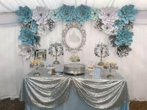 cinderella decorations best 25 cinderella centerpiece ideas only on cinderella decorations princess theme