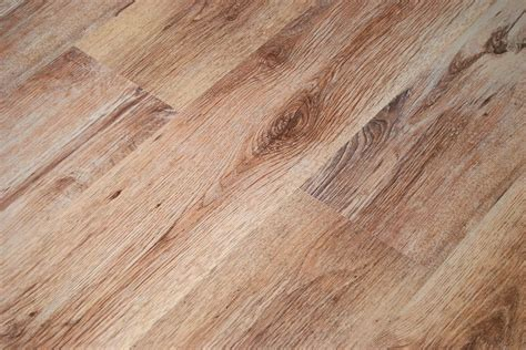 Rustic Laminate Flooring How To Fix A Chip In Rustic Laminate Flooring