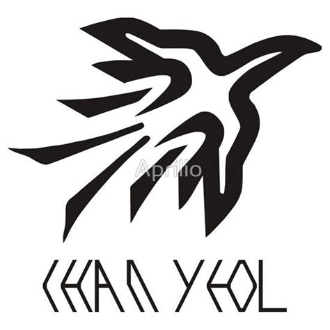 chanyeol tattoo sticker 116 best logo images on pinterest sticker stickers and