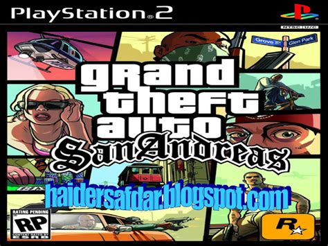 download game gta san andreas full version for kat ph gta san andreas game free download full version world