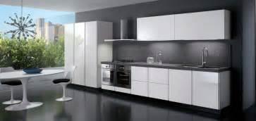 modern kitchen sets modern kitchen sets home design ideas