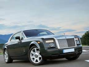 Who Owns Rolls Royce Cars Rolls Royce Motor Cars Rolls Royce Cars Rolls Royce