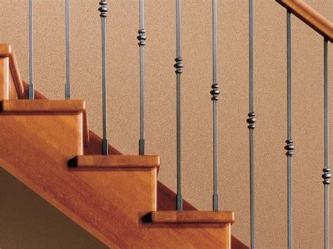 corrimano per scale in legno massello prezzo scale treviso 187 scale per interni