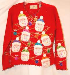 Download Ugly Christmas Sweater Hd Wallpaper » Ideas Home Design