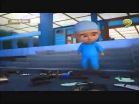 film upin dan ipin yg terbaru upin dan ipin 2013 season 7 dugaan ramadhan hd full youtube