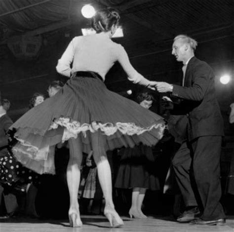 swing dance durham pinterest the world s catalog of ideas