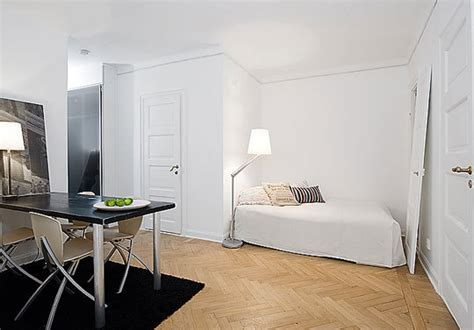 Bed Nook by Small Bedroom Ideas Bed Nooks Apartments I Like