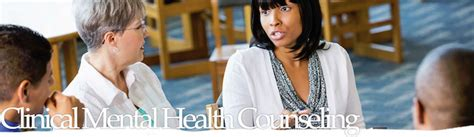 menguasai dalam konseling kesehatan mental klinis usa