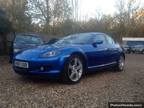 mazda 8 for sale used mazda rx 8 for sale car pictures