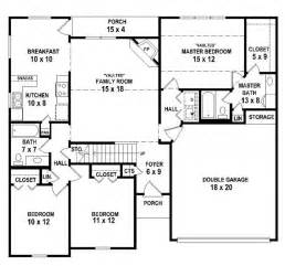 story and half house plans 654066 one and a half story 3 bedroom 2 bath