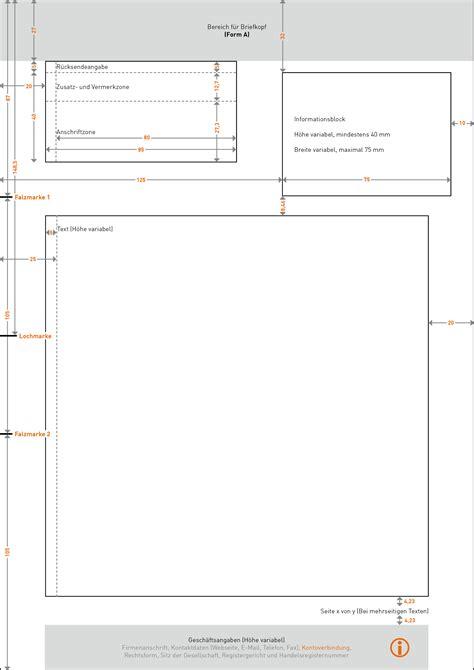 Indesign Vorlage Flyer Sepa Kommt Vorlagen F 252 R Ihr Gesch 228 Ftspapier Viaprinto
