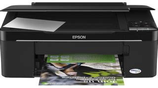 cara reset printer epson tx121 service required baca saya cara mereset printer epson tx121