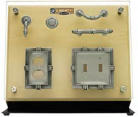 liberty kitchen cabinet hardware complete home
