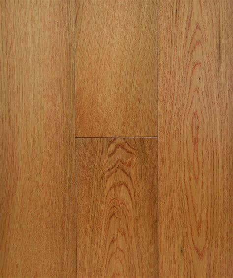 L M Flooring by Lm Flooring Gevaldo Butterscotch Hardwood Flooring 5 Quot X 48 Quot Rl 832s2fp