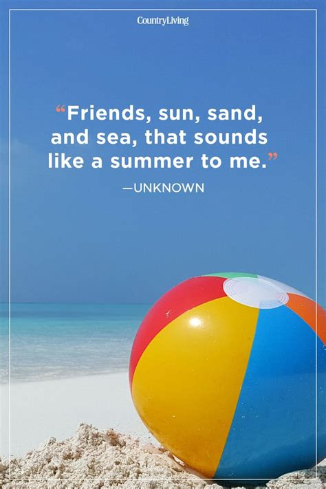 summer quotes  sayings inspirational quotes  summer