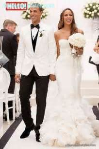 Cheapest Wedding Dresses Most Stunning Celebrity Wedding Dresses All New Hairstyles